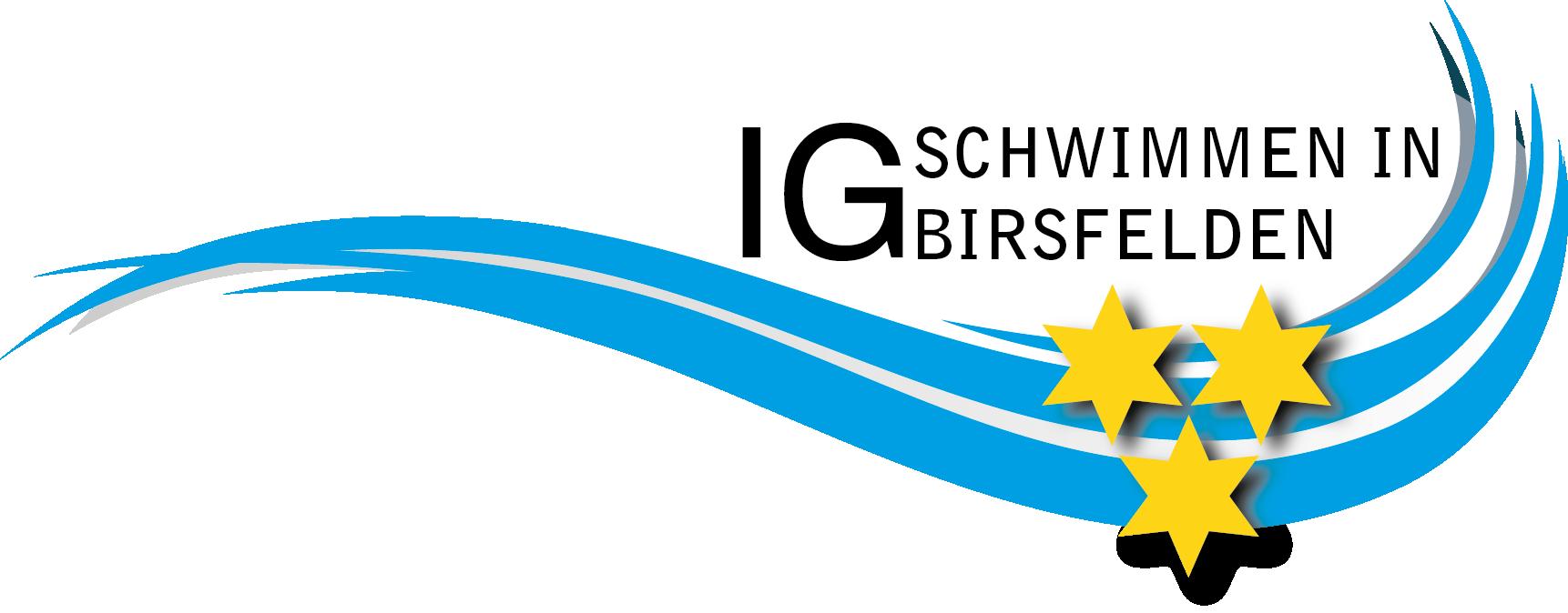 IG Schwimmen in Birsfelden